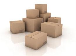 blackcat-boxes